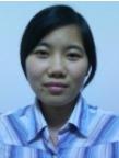 Susan Xu